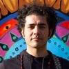Amaru Tribe - Artistas - Onix Mastering Studio (review)