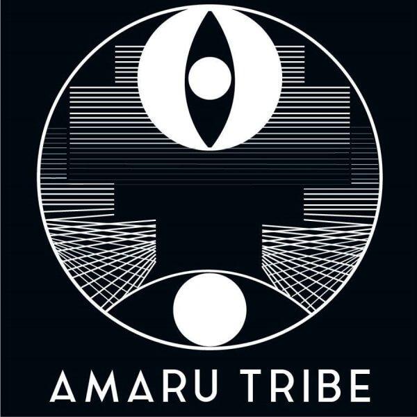 Amaru Tribe - ARTISTAS - Onix Mastering Studio