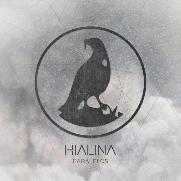 Hialina - Catarsis - ARTISTAS - Onix Mastering Studio