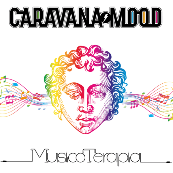Caravana Mood - Musicoterapia - ARTISTAS - Onix Mastering Studio