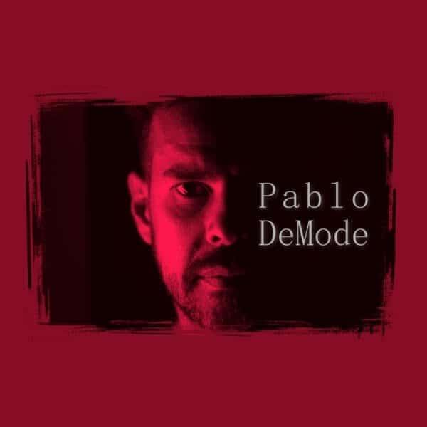 Pablo DeMode - Swim - ARTISTAS - Onix Mastering Studio