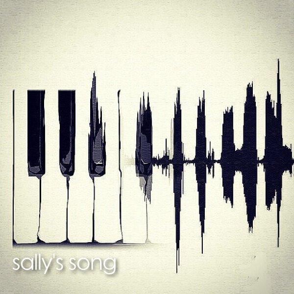 Edward Alenko & Leandro Barrios - Sally's Song - ARTISTAS - Onix Mastering Studio