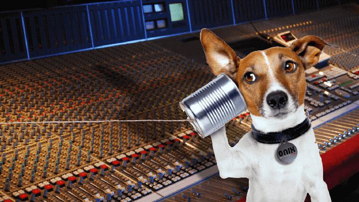 Escucha crítica - Video tutorial de mezcla - MixingSeries - Onix Mastering Studio