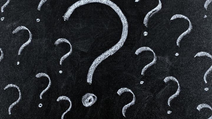 Preguntas Frecuentes (FAQ) - Onix Mastering Studio