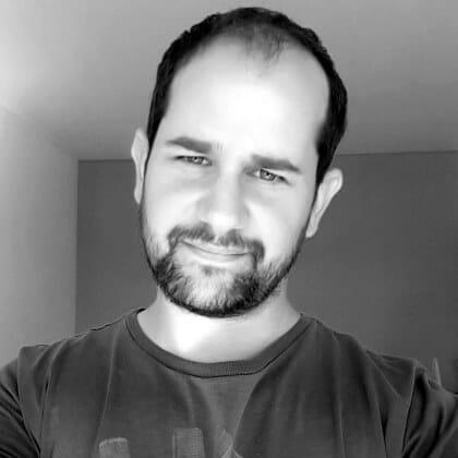 Ingeniero de mastering - Diego Hernán Costa - Onix Mastering Studio - Masterización - Masterizar