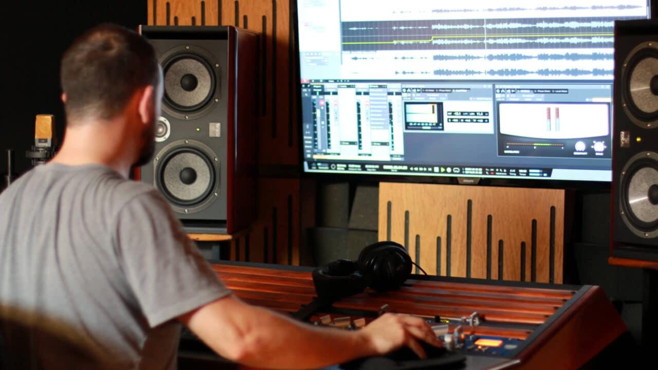 Precios y Servicios - Onix Mastering Studio - Estudio de masterización profesional en Buenos Aires - Argentina (opt)