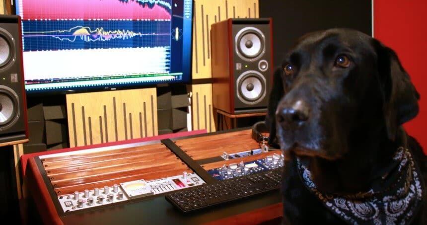 Masterizar - Onix Mastering Studio - Masterización profesional - Onix - Labrador