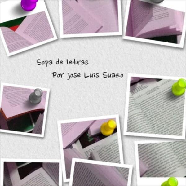 [HN] José Luis Suazo, mastered by Diego Hernán Costa