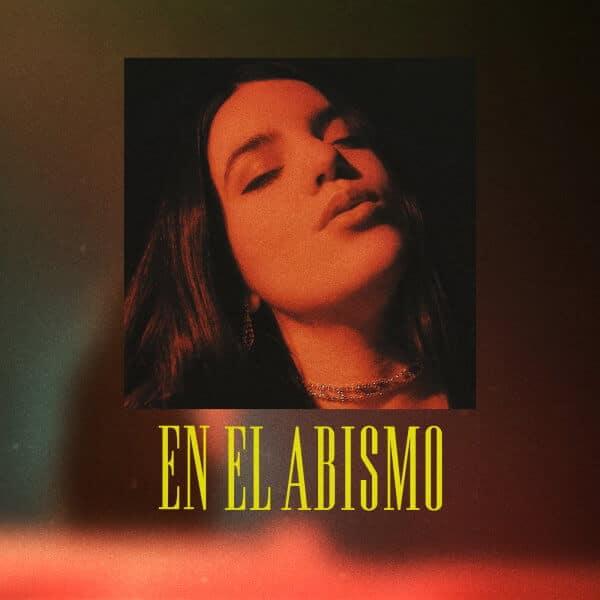 """[ARG] Zahi Moruso & Van Klaus - """"En El Abismo"""", mastered by Diego Hernán Costa"""